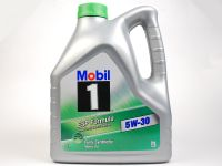 Mobil 1™ ESP Formula 5w30  4л