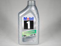 Mobil 1™ Fuel Economy 0w30  1л