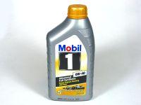 Mobil 1™  0w40 1 л