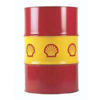 Shell Helix Ultra Diesel 5w40 209л