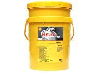 Shell Helix Ultra 5w40  20л