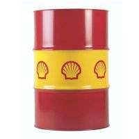 Shell Helix Ultra 5w40 209л