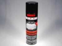 Антикор-спрей ABRO  U-60  (461мл) аэрозоль