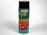 Очиститель битума и следов насекомых ABRO BT-422 (340г) аэрозоль