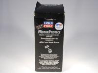 Средство для долговременной защиты двиг. MotorProtect (0,5л) (Liqui Moly)