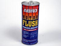 Промывка двигателя ABRO MF-390 (443мл)