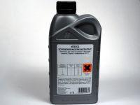 ЖБО Hessol 1л (-70C) концентрат