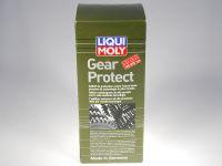 Средство для долговременной защиты трансмиссий GearProtect (0,08л) (Liqui Moly)