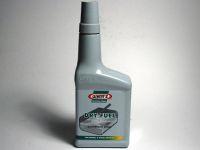 """Поглатитель влаги из топлива WYNN""""S  Dry Fuel (325мл)"""