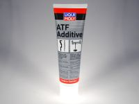 Присадка в АКПП ATF Additive (0,25л) (Liqui Moly)