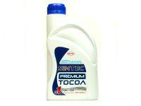 Тосол SINTEC ОЖ-40 Premium  (1л)