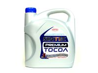 Тосол SINTEC ОЖ-40 Premium  (5л)