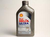 Shell Ultra Professional  AM-L 5w30 1л