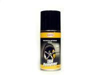 Очиститель битумных пятен SINTEC  (210мл) аэрозоль