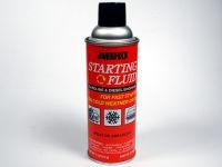 Стартовая жидкость ABRO SF-650 (312г)