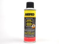 Очиститель электрических контактов ABRO EC-533 (163г) аэрозоль