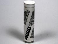 Холодная сварка ABRO AS-224W белая (57г)