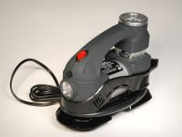 Компрессор ENERGY AC-1370 (сумка, 120Вт, 80psi)