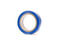 Изолента GC 15мм*7м синяя
