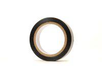Изолента GC 15мм*7м черная