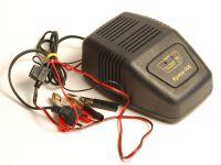 Зарядное устройство Кулон - 106