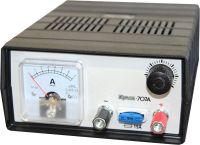 Зарядное устройство Кулон - 707A
