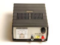 Зарядное устройство Кулон - 715A