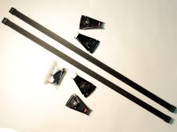 Багажник 2101-099 (дуги 115 см)