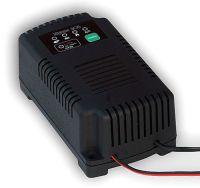 Зарядное устройство Кулон - 305