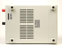 Зарядное устройство Кулон - 912