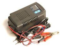 Зарядное устройство Кулон - 405