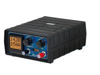 Зарядное устройство Кулон - 715d