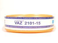 Фильтр воздушный 2101-08,2121 (элемент) (Albatross)(Цитрон)
