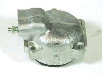 Цилиндр суппорта наружный правый 2101-07 (Автостандарт)