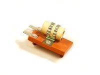 Резистор печки 2101-07 (12.3729)