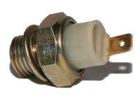 Датчик давления масла 2101-07,2121 (ММ-120Д) (Юнитерм)