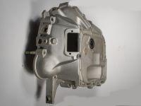 Картер сцепления 2141 (двиг. УФА)