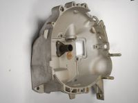 Картер сцепления 21412 (двиг. УФА)