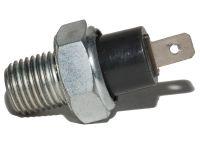 Датчик давления масла 2141 (ММ-111)