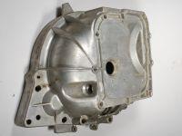 Картер сцепления Святогор (двиг. F3R Рено)