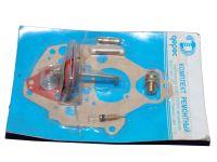 Ремкомплект карбюратора 21081(Дерес)