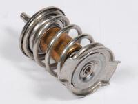 Вставка термостата 21082 (инжектор, малое дно) (ПРАМО)