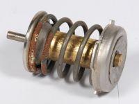 Вставка термостата 21082 (инжектор, большое дно) (ПРАМО)
