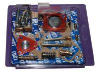 Ремкомплект карбюратора 21083-20 (ДААЗ)
