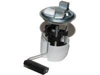 Бензонасос 2108-099 инжектор (Bosch-Утес) в сборе