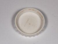 Пробка бачка омывателя 2108-099 (резьба) (Сызрань)