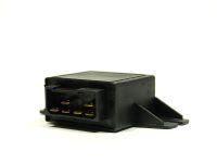 Блок управления центр. замка 21093 (Ителма) (6 контактов)