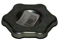 Крышка маслозаливной горловины 2101-07,2121(Самара)