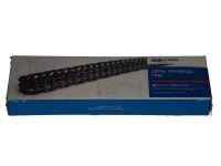 Цепь привода ГРМ 2101-02 (ВАЗ-Даугавпилс)