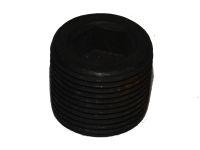 Пробка сливная поддона 2101-07,2121 магнитная (ВАЗ)